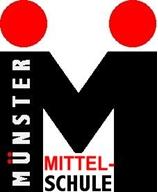 Münsterschule Mittelschule Hof