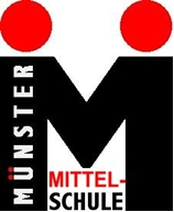 logo münsterschule