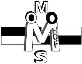 Münsterschule